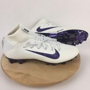 Nike Vapor Untouchable 2 Football Cleats Men's 14